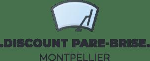 Logo Discount Pare Brise Montpellier